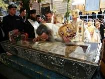 Constanța: Tribunalul a decis că la pelerinajul de Sfântul Andrei pot participa doar localnicii | AUDIO