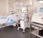 Coronavirus în România: 41 de cazuri noi și 4 decese în ultimele 24 de ore