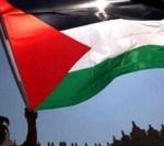 29 noiembrie, ziua internaţională a solidarităţii cu poporul palestinian