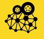 Prima ediţie a Festivalului de Psihanaliză şi Film, online în weekend