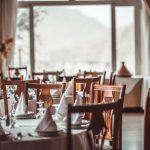 Restaurantele ar putea rămâne deschise, indiferent de rata de incidență, dar cu anumite condiții