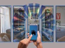 Cele mai bune dispozitive Nest si Google Assistant in 2020