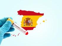 Românii care merg în Spania, obligați să prezinte un test PCR negativ pentru SARS-CoV-2 | AUDIO