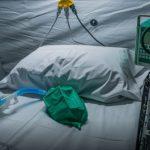 Târgu Jiu: Pacientă refuzată la internare, pentru că n-au trecut 72 de ore de la o internare anterioară