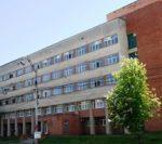 Sibiu: Mai multe paturi de ATI COVID