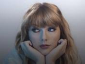 Taylor Swift, triumfătoare de American Music Awards