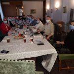 Negocierile dintre PNL, USR PLUS și UDMR au fost suspendate | AUDIO