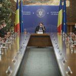 Claudiu Năsui spune că Guvernul va aproba schema de ajutor pentru firmele din domeniul HoReCa
