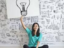 8 idei creative de activitati pentru a-ti umple timpul cand trebuie sa stai in casa