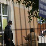 Piața Victoriei | Se estimează o prezență scăzută la vot. Cine ar avea de câștigat în acest caz?
