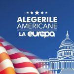 SUA: Colegiul Electoral se reunește pentru a valida câștigătorul alegerilor prezidențiale