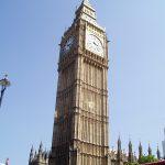 Londra a publicat textul acordului comercial cu UE | AUDIO