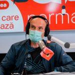 CTP, despre AUR: Din conjunctura dată de pandemie, a izbucnit acest furuncul pe organismul social din România