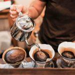 Guvernul Cehiei interzice vânzarea cafelei în sistemul take-away | AUDIO