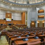 Președinția Camerei Deputaților, dorită de primele trei partide parlamentare | AUDIO