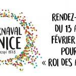 Carnavalul de la Nisa nu va mai avea loc în 2021