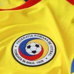 Naționala de fotbal sub 19 ani și-a aflat adversarii pentru calificarea la EURO 2022 I AUDIO