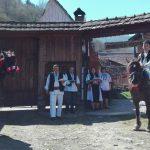 Numărul românilor care intenționau să călătorească de sărbători, redus la jumătate | AUDIO
