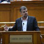 Liderii PSD critică lista cabinetului Cîțu | AUDIO