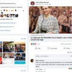 """Maria Grapini a ajutat la viralizarea unui articol de satiră, după ce a amenințat Times New Roman cu judecata pentru """"știri false"""""""