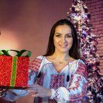 Oameni de milioane: Gina Neacșu, creatoarea grupului Fabrica de Daruri | VIDEO