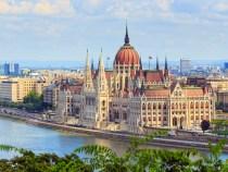 "Ungaria va relaxa restricțiile anti-COVID gradual pentru o revenire la ""normalitate"""