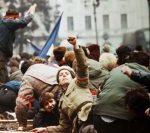 15 decembrie 1989, Timișoara. Ziua care a schimbat istoria recentă a României