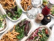 Top 5 cele mai bune cursuri de gatit din Paris