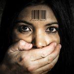 Pandemia, foarte profitabilă pentru traficanții de persoane | VIDEO
