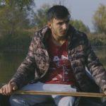 """Documentarul românesc """"Acasă, My Home"""", în cursa pentru Premiile filmului european"""