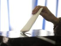 MAE: A început a doua zi de votare în diaspora