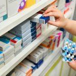 Medici și farmaciști, condamnați în dosarul rețetelor compensate, deschis în urmă cu opt ani