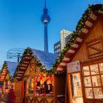 Germania pregătește noi restricții de sărbători: se închid magazinele și școlile | AUDIO