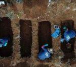 Brazilia: Record negativ de peste 1.600 de decese zilnice asociate Covid