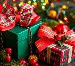 Diaconul Florin Petre: De sărbători ar trebui să le oferim cadouri celor ce nu au | AUDIO