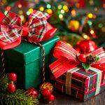 STUDIU:  Anul acesta pare că vom dedica mai mult timp și efort cadourilor de Crăciun