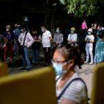China: Jurnalistă care a scris despre apariția coronavirusului în Wuhan, condamnată la închisoare