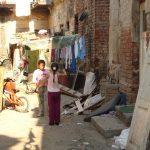 Unul din 33 de locuitori ai lumii va avea nevoie de asistență umanitară pentru a supraviețui – raport