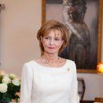 """Majestatea Sa Margareta: """"De Ziua Internațională a Voluntarilor, îi sărbătorim pe toţi cei care prin bunătate, sensibilitate și implicare sunt un sprijin prețios pentru semenii lor """""""