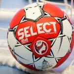 Europeanul de handbal feminin: România – Norvegia, 20-28