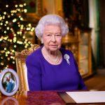 Regina Elisabeta a II-a, în mesajul de Crăciun: După cele mai întunecate nopți, există speranța zorilor