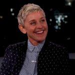 Ellen DeGeneres, infectată cu SARS-CoV-2