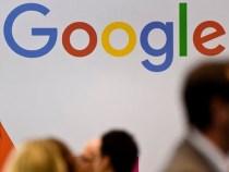 Probleme de funcționare pentru serviciile Google, inclusiv Gmail și YouTube, în toată lumea