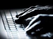 Atac cibernetic la Agenţia Europeană a Medicamentelor