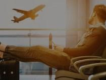 Cum sa te alegi doar cu avantaje dupa un transfer la aeroport