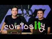 CuriosITy 54 – Airpods Max, Cybersecurity în România, Procesul Facebook, Starship distrusă, Tesla