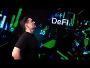 Ce înseamnă DEFI – CryptoVineri (în fiecare luni)