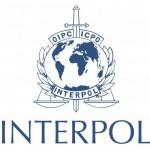 Interpol avertizează asupra crimei organizate în domeniul vaccinurilor anti-Covid