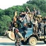 Dosarul Mineriadei se întoarce la Parchetul Militar. Ancheta va trebui refăcută