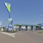 OMV, despre o posibilă vânzare a Petrom: Nu comentăm zvonuri